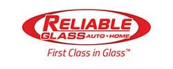 reliable logo auto-home_tagline