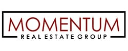 momentum_real_estate_group_large