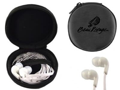 forte-earbuds-14032-01
