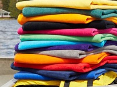 towel-specialties-color-stack