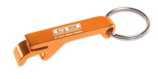 609_copper
