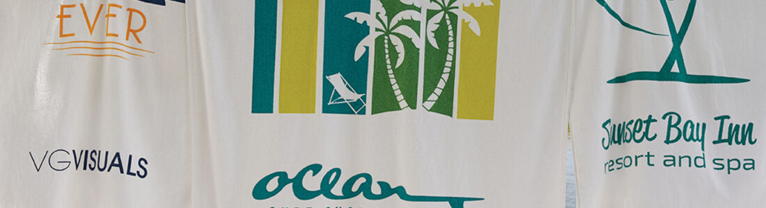 Beach-Towel-StockDesigns-HEADERIMAGE-1