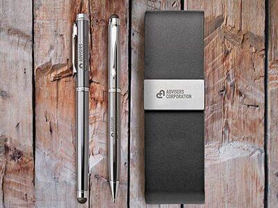 G4056_pens gift set_fl