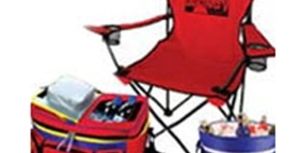 promotional_tailgating_ideas