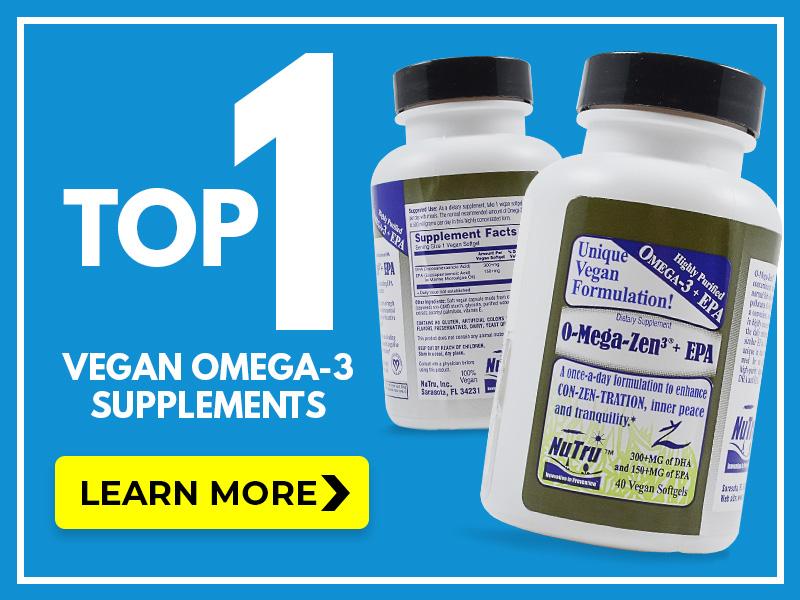 omega3-zen-banner