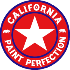 California Paint Perfection