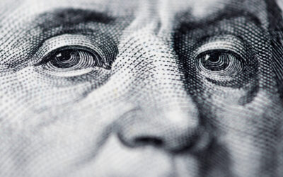 An Eye on Valuation