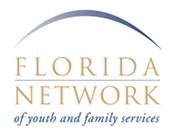 FloridaNetwork