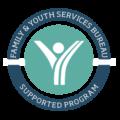 fysb-grantee-logo-300x290