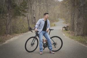 NOAH EHLERT Discover Your Path Tour
