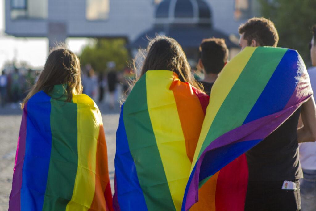 St. Pete Pride 2020