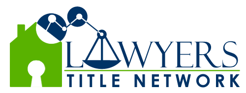 Lawyers Title Network