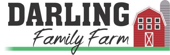 Darling Family Farm – Selling Gourmet Garlic