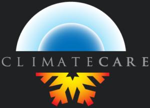 Climate Care - Logo