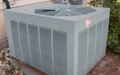 HVAC Problems That Require Immediate Attention
