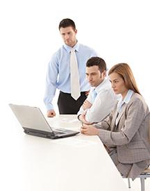 private investigator for businesses