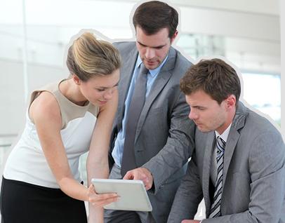 Civil Litigation Support for Attorneys