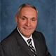 Stephen G Raymond
