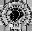national association of fraud investigators