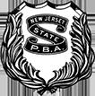 new jersey state pba