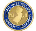 nj private investigators association