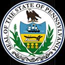 private investigator pennsylvania