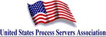 united states process servers association