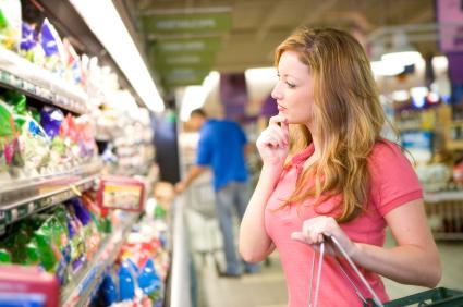 Rethinking Shopper Insights