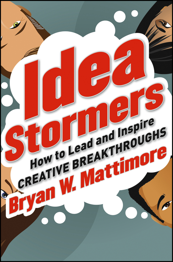 Podcast Episode 4 – Bryan Mattimore