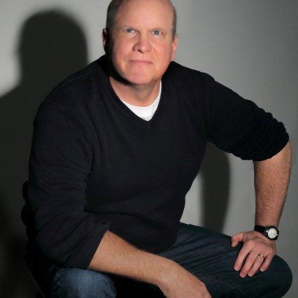 Bruce Miller – Founder of Smart Alex