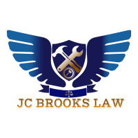 JC BROOKS LAW FIRM PLLC