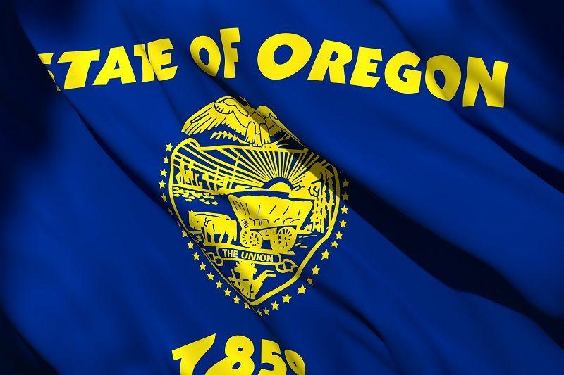 3d-rendering-of-Oregon-State-flag-cm