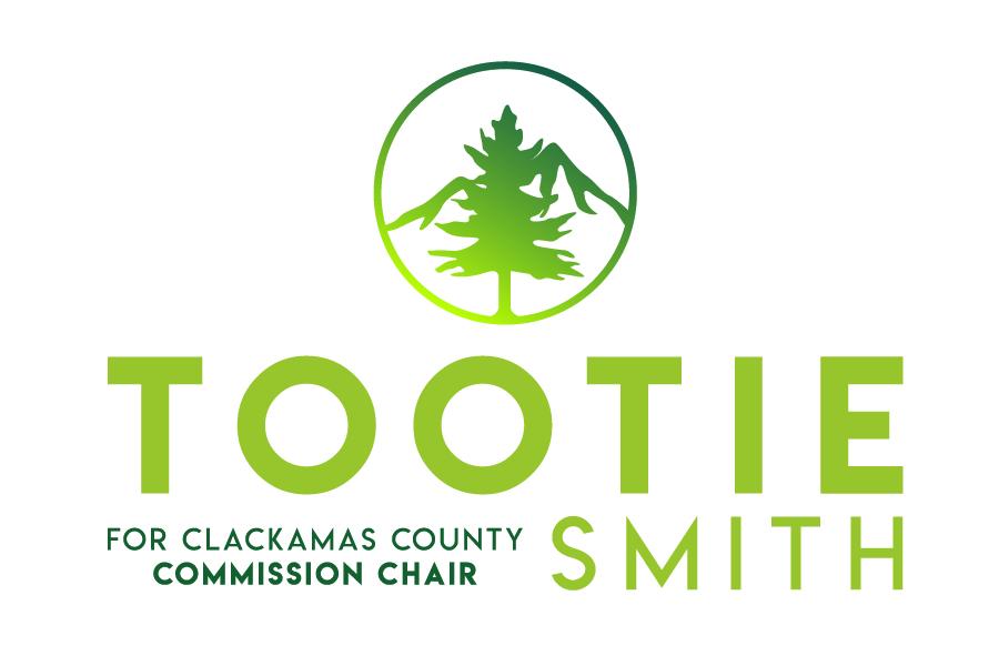 Tootie Smith