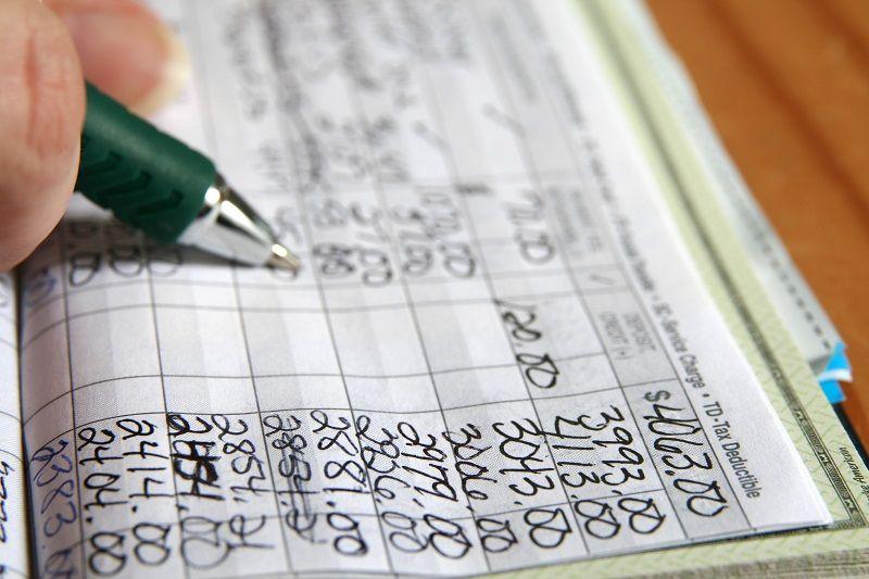 Balancing-the-Checkbook-cm