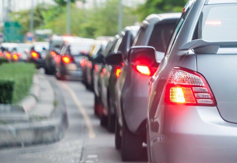 Car-queue-in-the-bad-traffic-road-cm