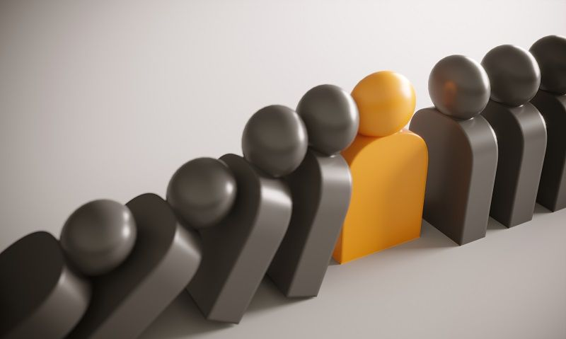 Leadership-Concept-With-Domino-Effect-cm