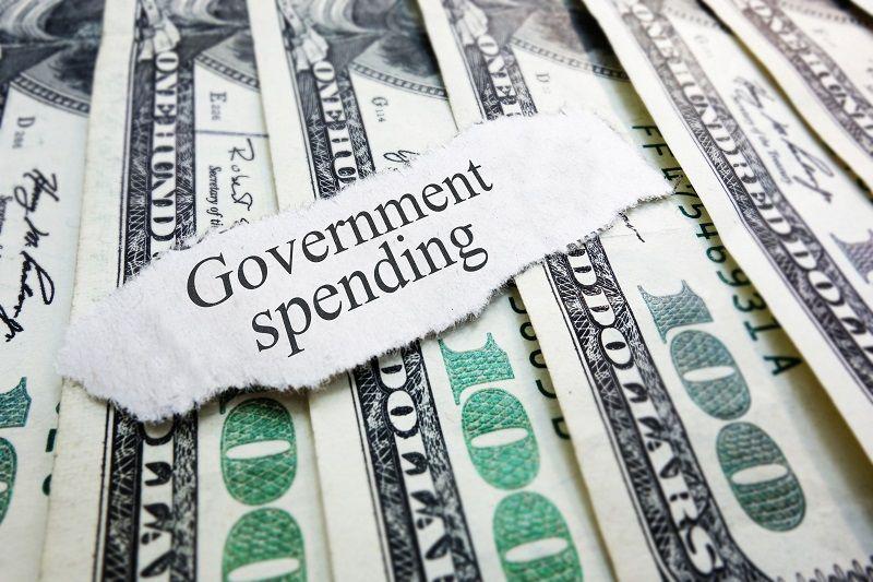 government-spending--cm