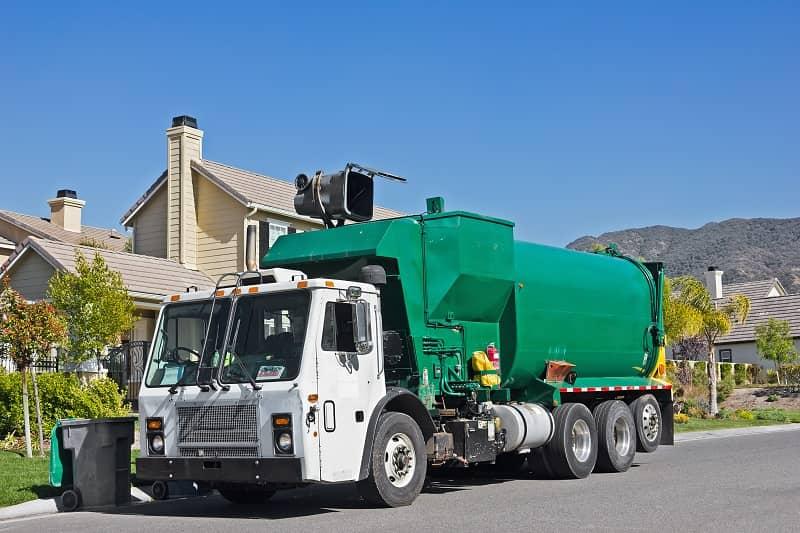 Garbage Day Pickup-cm