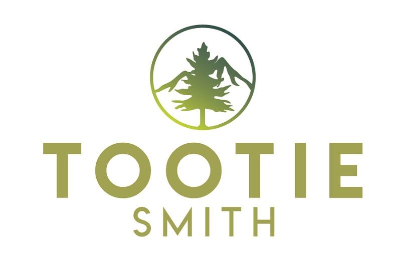 tootiesmith_unofficial-portrait