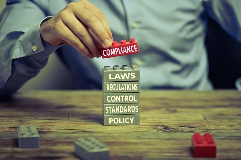 Compliance-cm