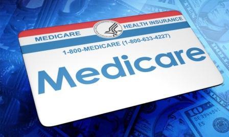 Here's why dropping Medicare for employer coverage may come with snags