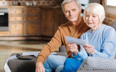 Could Social Security's full retirement age rise again?