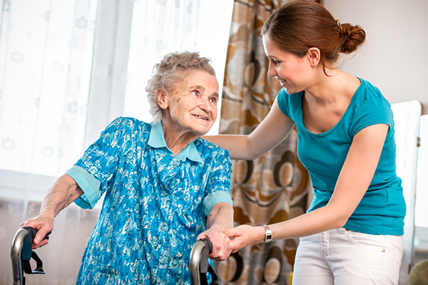 High-priority nursing home complaints likely to come under regulators' spotlight