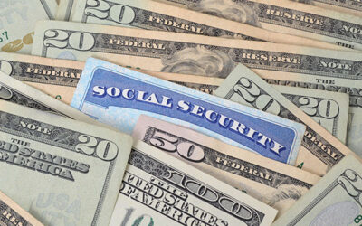 Feds: Social Security scammers invented wild cover stories, posed as dead relatives