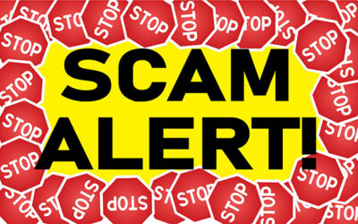 Don't Fall For These New Social Security Phone Scams