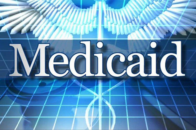 Record unemployment poses financial burden for Medicaid