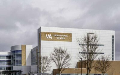 Millions of vets to get letters on potential medical cost reimbursements