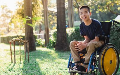 Remote learning poses hurdles for students with disabilities