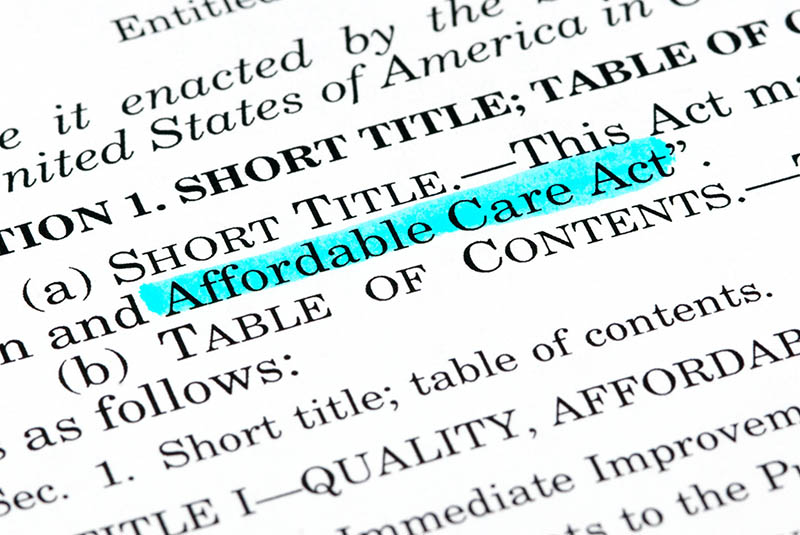 Affordable Care Act Offers Safety Net to 20M Unemployed