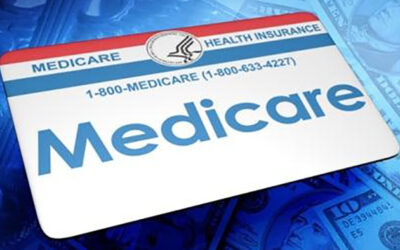 Medicare has strict deadlines to sign up. Why you don't want to miss them